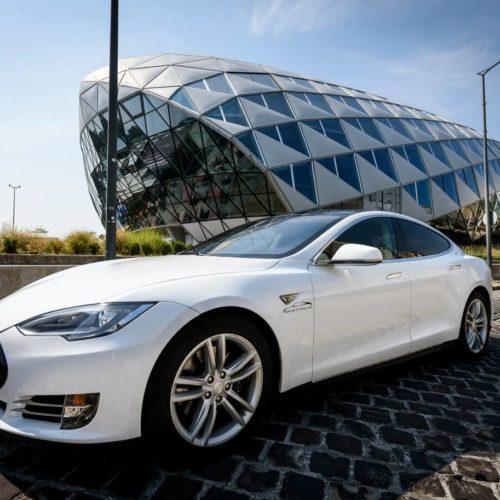 Tesla4you.hu